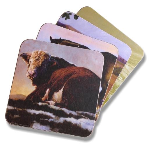 bull-coaster-stack