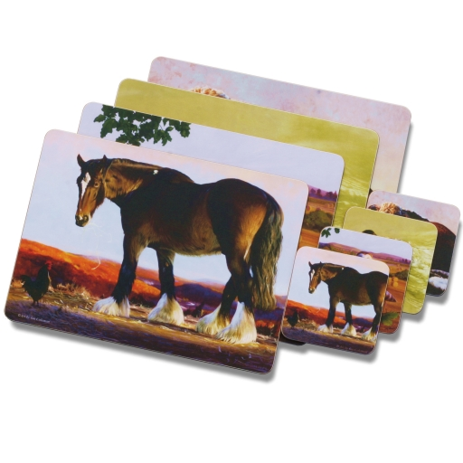 shire-horse-8-piece-set-image